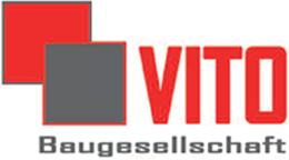 VITO Baugesellschaft mbH - Logo